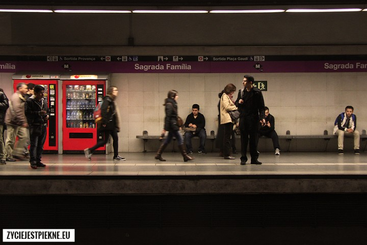 barcelona_metro