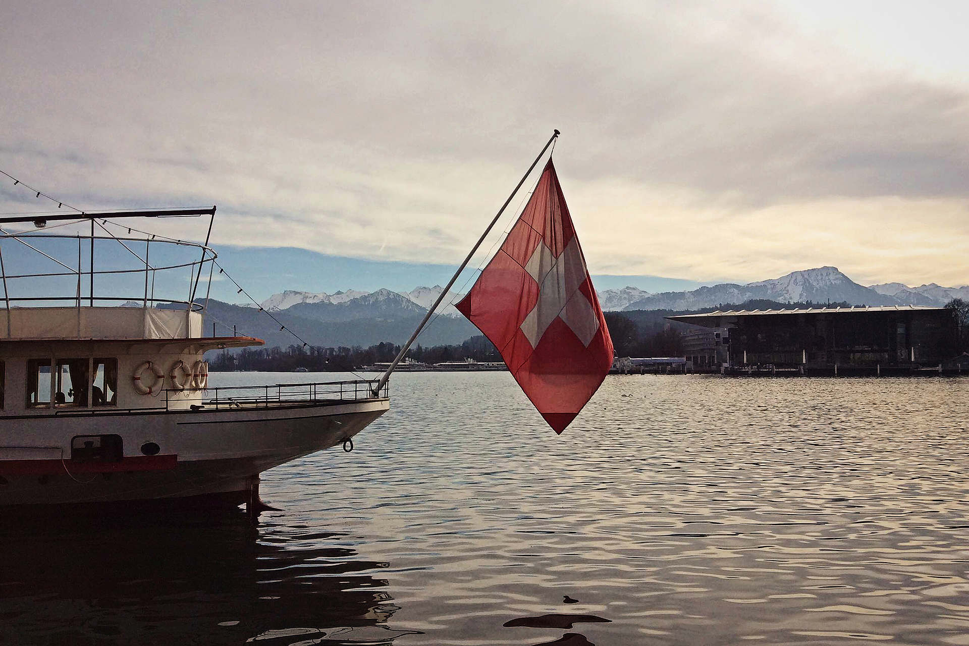 szwajcaria01