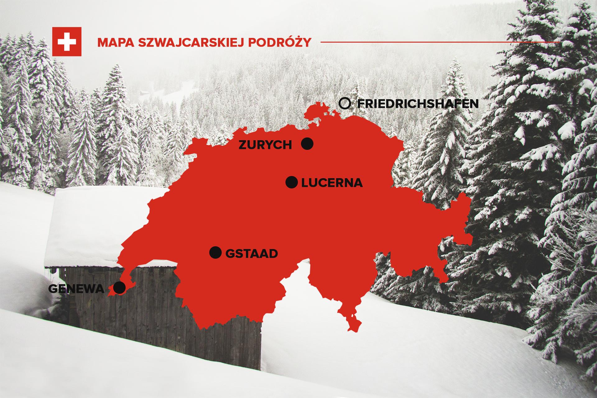 szwajcaria_mapa