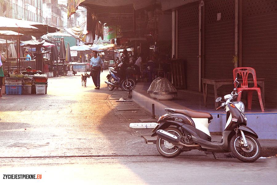 tajlandia02