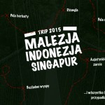 trip_malezja
