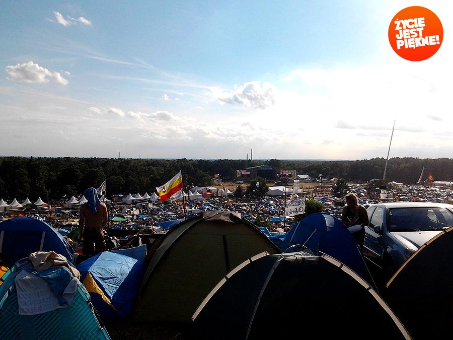 Woodstock 2013