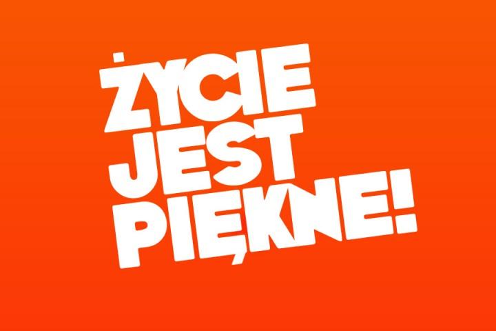 zycie_jest_piekne